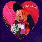 Mary Lou Lord - Mini CD