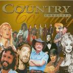 Country Complete