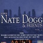 Nate Dogg & Friends 2
