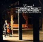Encore! Travels With My Cello Vol 2 / Julian Lloyd Webber