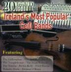 Irelands Most Popular Ceil