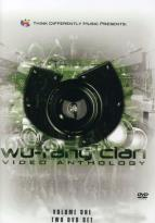 Wu - Tang Clan Vol. 1 - Video Anthology (Pal/Region 0)