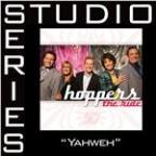 Yahweh [Studio Series Performance Track]