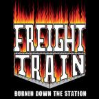 Burnin Down The Station