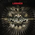 Iron Sky-Director's Cut: Original Film Soundtrack