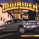 Lowrider Oldies Vol. 9