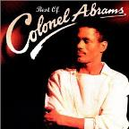 Best of Colonel Abrams