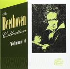 Beethoven Collection, Vol. 4