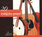 20 Best Of Bluegrass Gospel