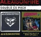 Alexisonfire/Watch Out