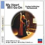 My Heart Will Go On-Zauber Kel