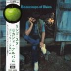 Beaucoups Of Blues (Mini LP Sleeve)