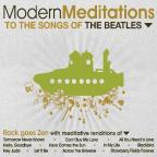 Modern Meditations to the songs of The Beatles