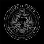 Church of Noise