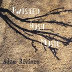 Twisted Bush Music