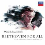 Beethoven for All: Music of Power, Passion and Beauty
