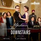 Music of Upstairs Downstairs, Series 2