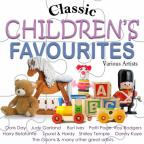 Classic Children's Favourites