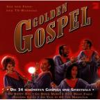 Golden Gospel 98