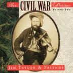 Civil War Collection, Vol. 2