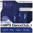 MP3 Danceclub, Vol. 1