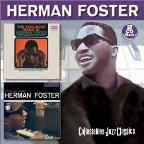 Explosive Piano of Herman Foster/Have You Heard