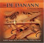 De Danann Collection