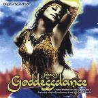 Goddessdance Soundtrack