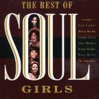 Best Of Soul Girls