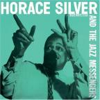 Horace Silver & Jazz Messengers