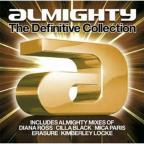 Almighty: The Definitive Collection 7