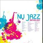 Nu Jazz Anthology