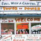 Best Of Tower Of Power