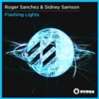 Flashing Lights (Remixes)
