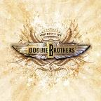 Very Best of the Doobie Brothers: 15 Classic Hits