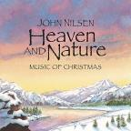 Heaven & Nature: Music of Christmas