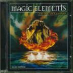 Magic Elements