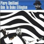 Ode To Duke Ellington