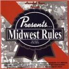Midwest Rules - No Coast Punk Rock