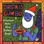 Christmas Gumbo