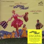 Sound Of Music 40th Annivers