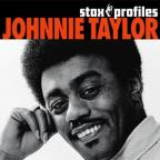 Stax Profiles