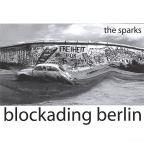 Blockading Berlin