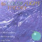 Color/Light Theory