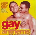 Gay Anthems