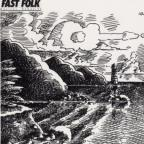 Fast Folk Musical Magazine The Mai 7 / Variou