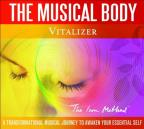 Musical Body