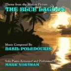 "Theme From ""The Blue Lagoon"" (Basil Poledouris)"