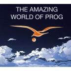 Amazing World Of Prog