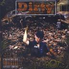 Dirty Album